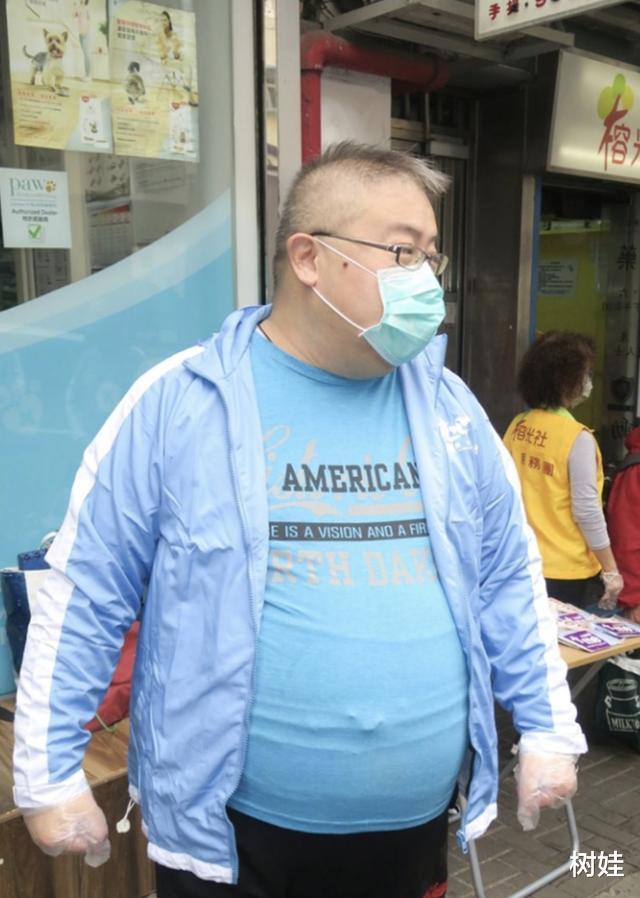 58歲綠葉劉錫賢半年零收入,月開銷五位數壓力大,最壞打算賣房紓困-圖6