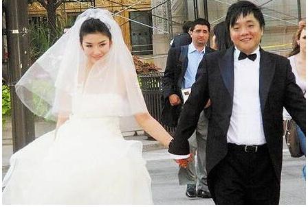 """黃毅清被判15年後,前妻黃奕的""""真實面目""""徹底暴露瞭-圖6"""