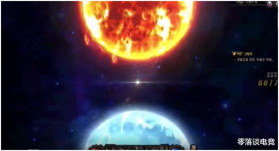 DNF:韓服迎魔法師三覺,魔道小魔女太平常,戰法雙技能成贏傢-圖2