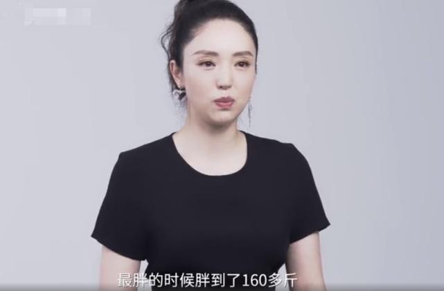 與高雲翔復合無望?離婚一年後董璇疑透露離婚原因:撒謊不真誠-圖7