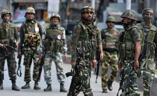 印度找俄羅斯:中方願意撤,這事就算完,不當敵人瞭-圖7