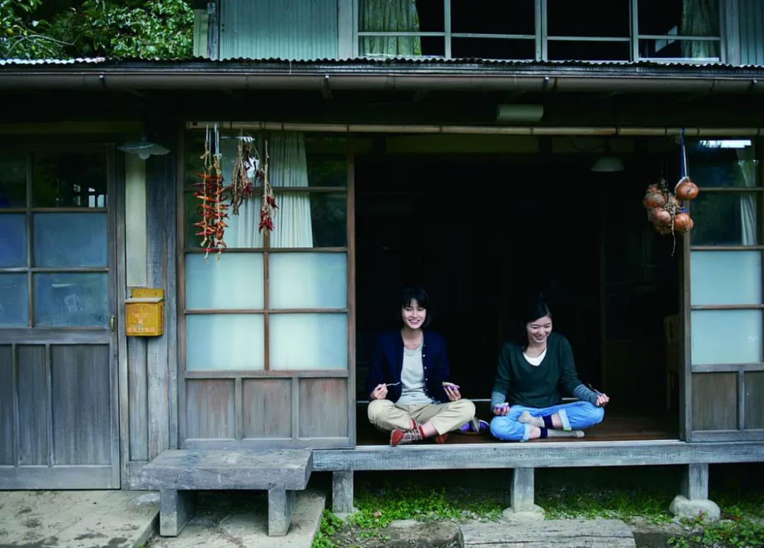 """理解""""靜"""",正是觀察日本的第一步-圖6"""