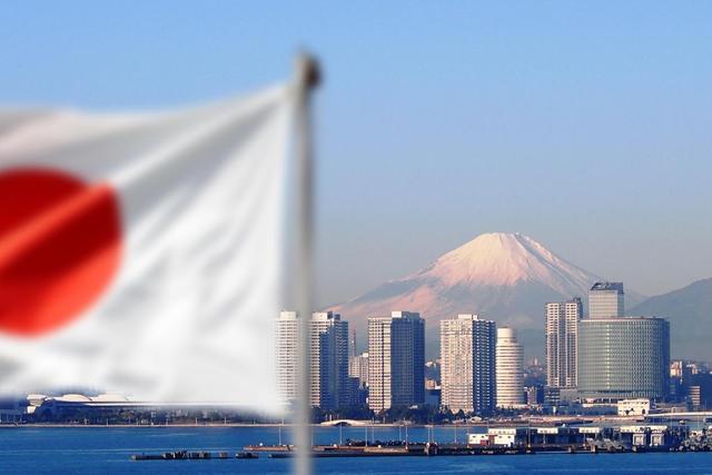 """失落的20年隻是表象?靠80萬億投資,日本締造出""""海外國土""""-圖2"""