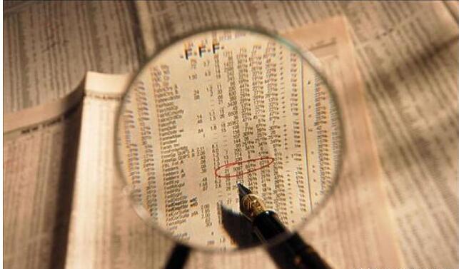 中國股市:集合競價漲停,9點20分撤單,主力想幹嘛?務必看懂-圖4
