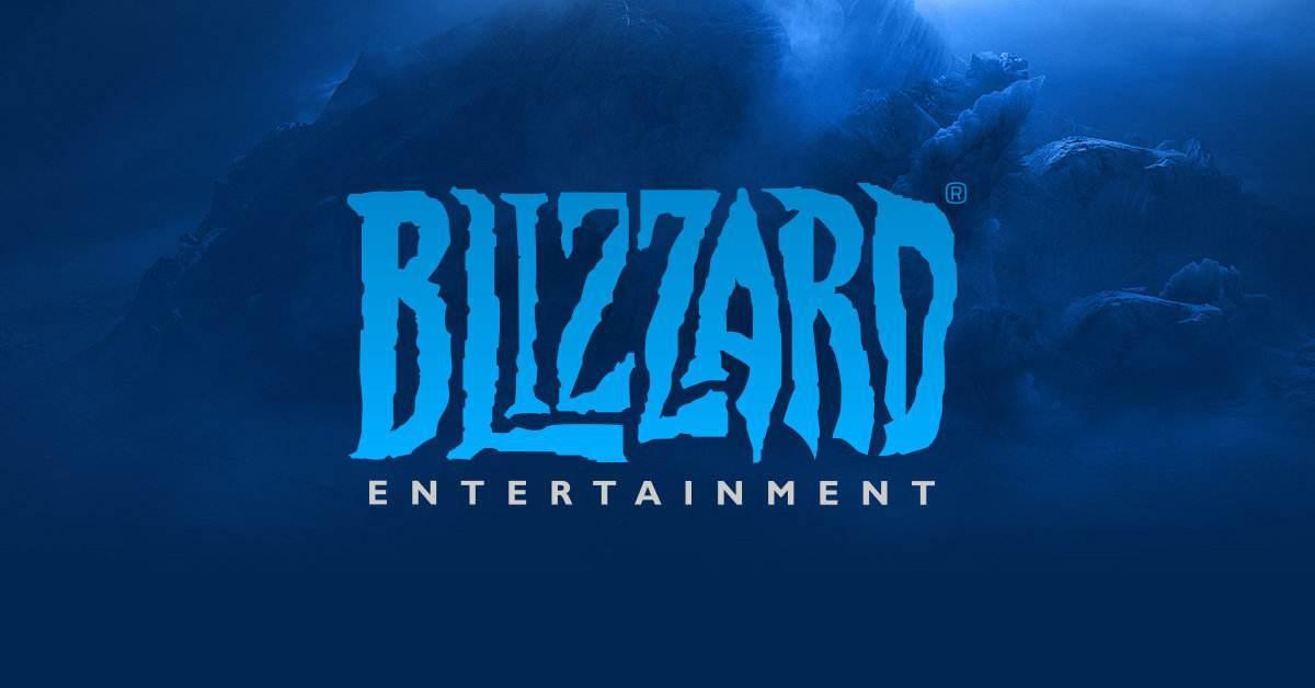 天之痕ol_被时代遗弃的暴雪:《星际争霸2》停止付费内容更新