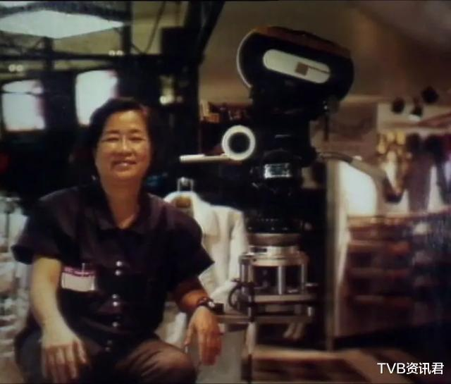 終年86歲!香港著名大導演突然傳死訊:傢傭稱是躺沙發凳安詳離開-圖4