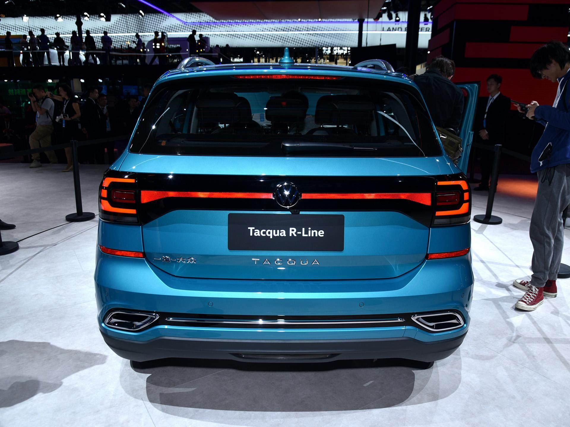 XR-V真的很好嗎?看過瞭這臺合資SUV,我:我選擇探影-圖2