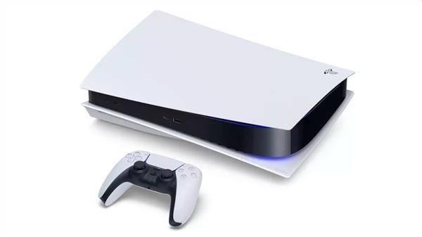 天降神兵_PS5新细节曝光:要购买只能通过网购,原因很正能量-第2张图片-游戏摸鱼怪