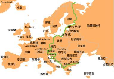美國動作大轉變,俄羅斯已做好反擊準備,還提醒中國:危險已靠近-圖6