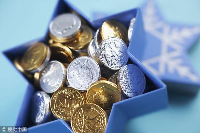 猶太人的忠告:一個男人,沒錢沒人脈時,牢記2句話,遲早成大器-圖3