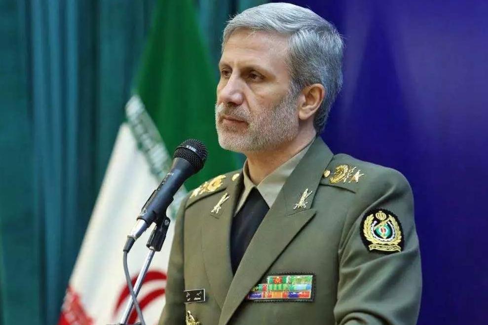 伊朗軍隊再傳捷報,突破美國制裁,防空部隊取得重要成果-圖6