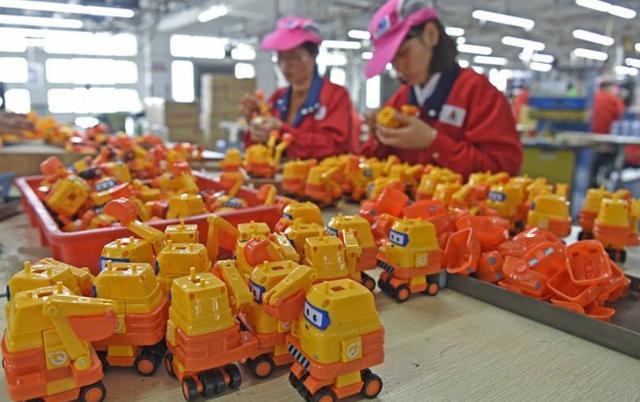 """中國又創世界第一,坐擁全球60%市場,印度""""追趕計劃""""成空談-圖6"""