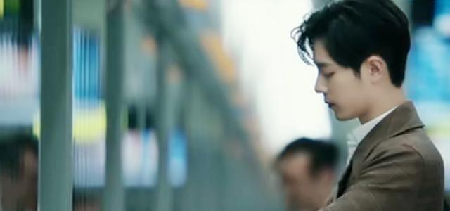 《光明日報》表態凈網決心,肖戰風波會早日結束嗎?-圖2