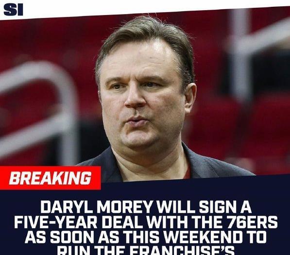 优诺牌_再亏40亿!莫雷重返NBA后,坏消息就来了