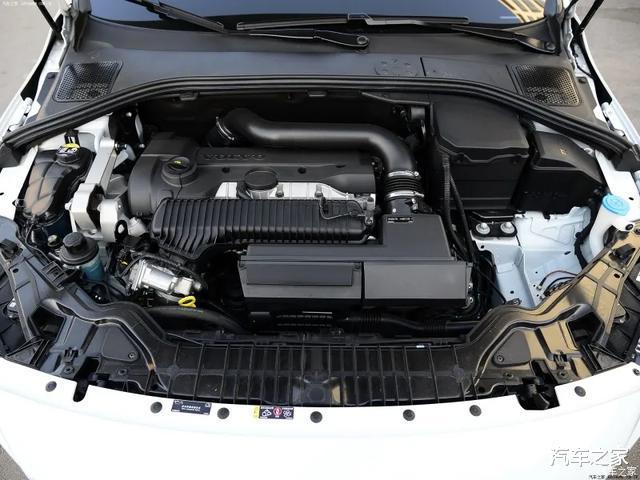 二手車:2.0T+5缸,10萬買豪華品牌中型車,經濟實惠傢用正合適-圖7