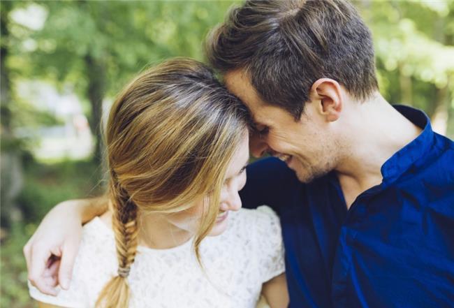 兩位中年男人遲來的悔恨:原來離婚不離傢,是妻子的最後防線-圖3