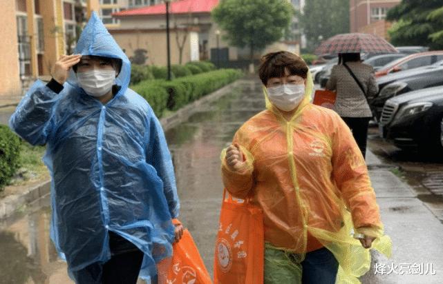 為何中國可以創造抗疫奇跡?西方媒體給出答案:正是我們缺失的-圖5