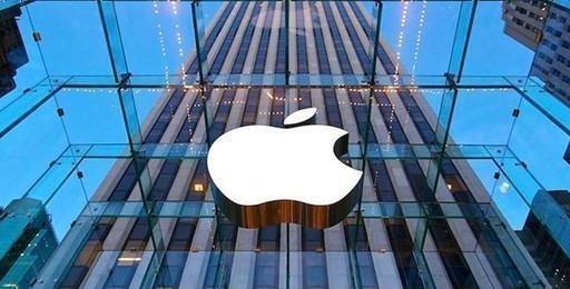 華爾街的皇帝:手中財富超15個蘋果,還曾2次拯救美國經濟-圖4
