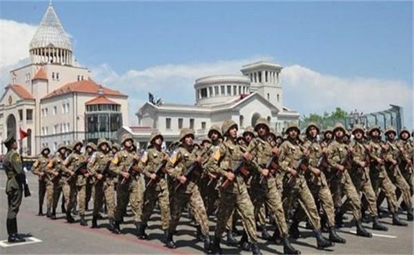 阿塞拜疆士氣受到重創,傳奇將領被刺身亡,外媒:損失慘重-圖4