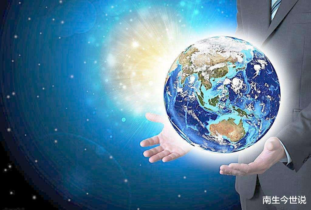 世行預測2020年印度GDP下降9.6%,明年增長5.4%,那中國、美國呢?-圖3