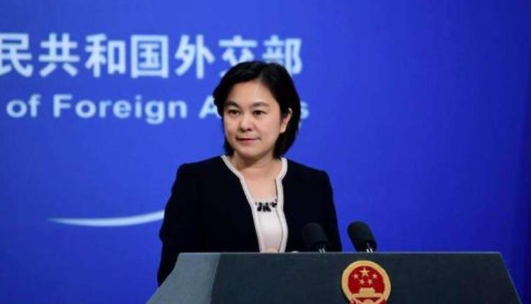 消息被證實瞭!美國對中國又有行動瞭,不再受理共產黨員移民申請-圖4