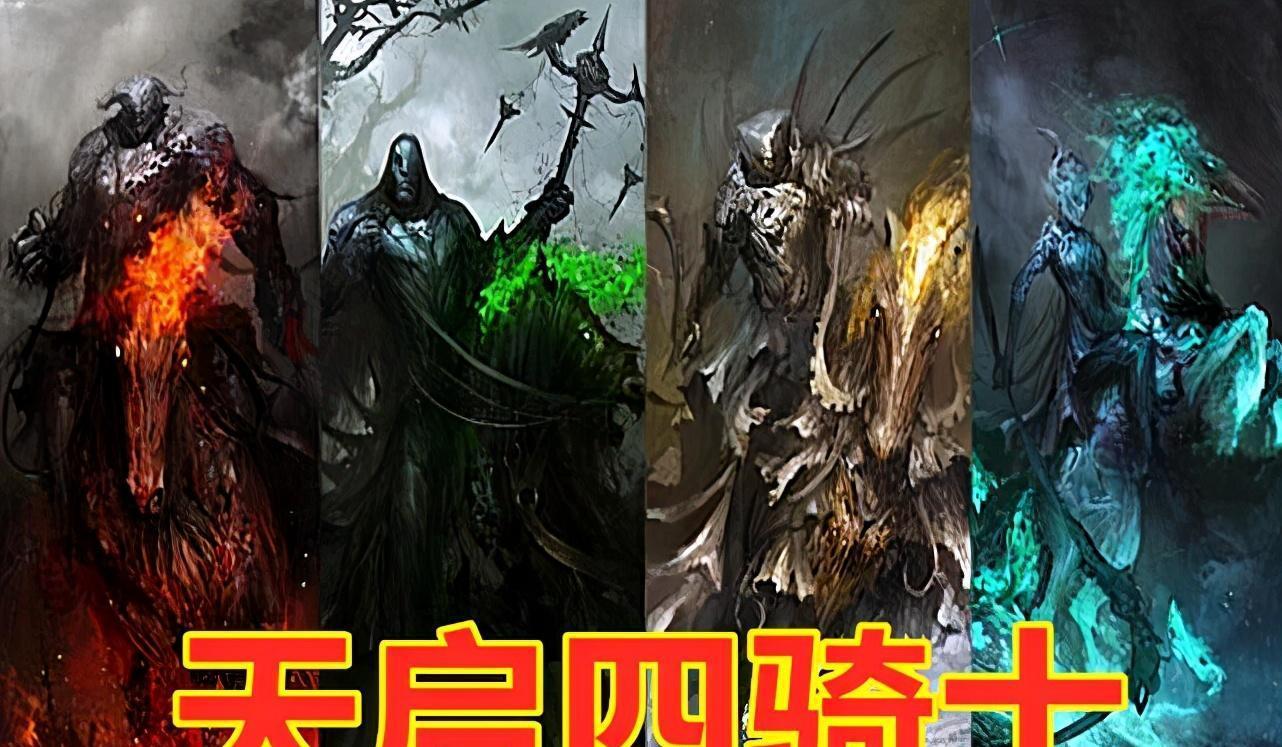 canvas3_魔兽世界怀旧服:4DK的8T战术,和6T战术有什么区别?-第3张图片-游戏摸鱼怪