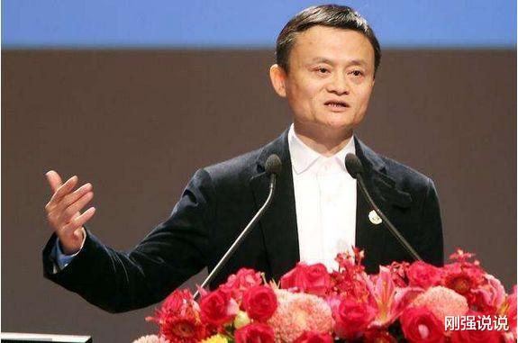 艾尔之光新手卡领取_中国新首富诞生,身价达4000亿,第4次荣登首富宝座!