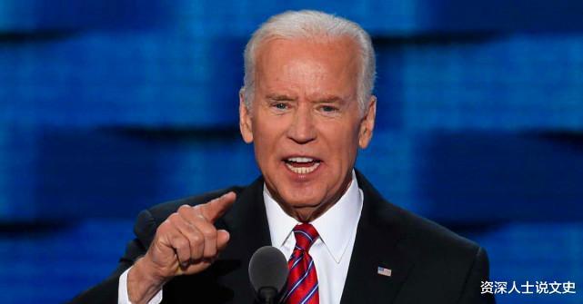 特朗普感染新冠肺炎,是否將影響美國總統大選?是苦肉計嗎?-圖7