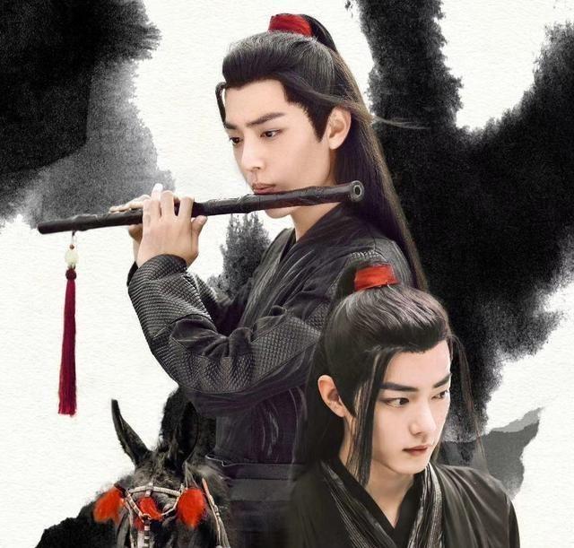 肖戰再次圈粉,《誅仙1》將在電影節上映,實力打臉部分影評人-圖3
