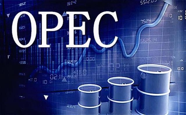 油價調整信息:10月6日,國內各地最新92號;95號汽油價格-圖6