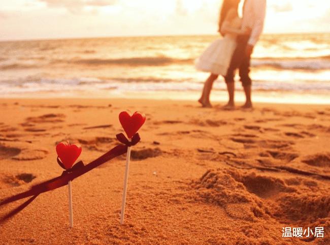 39歲男人:結婚五年無愛無性,覺得婚姻越來越難-圖2