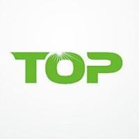 娱乐TOP