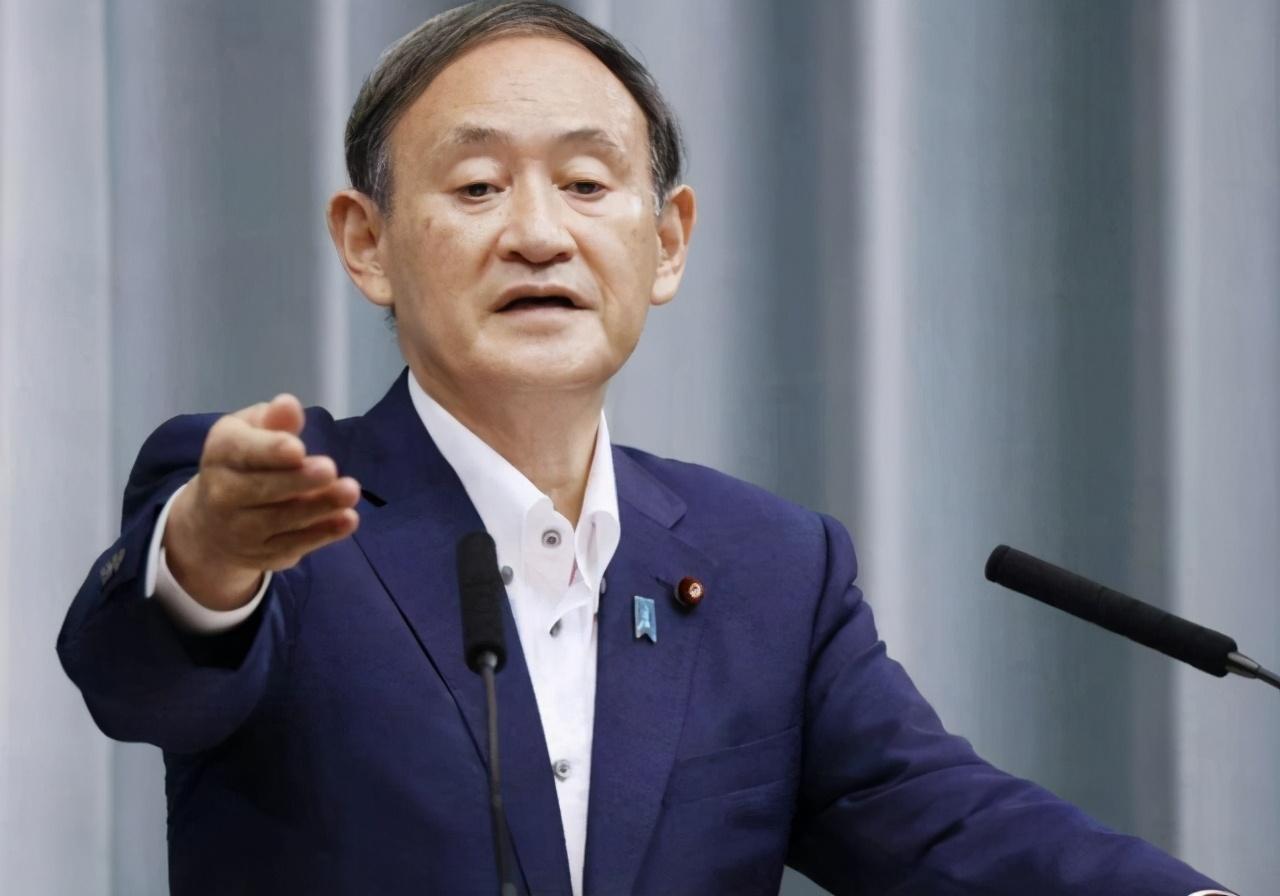 日本不跟瞭?華盛頓魯莽緊逼中國,日媒回應很直白:東京不買賬-圖3