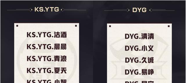 10.10首發名單,久誠回歸首秀上演虐菜局,EGDM或將迎來賽季首勝-圖2