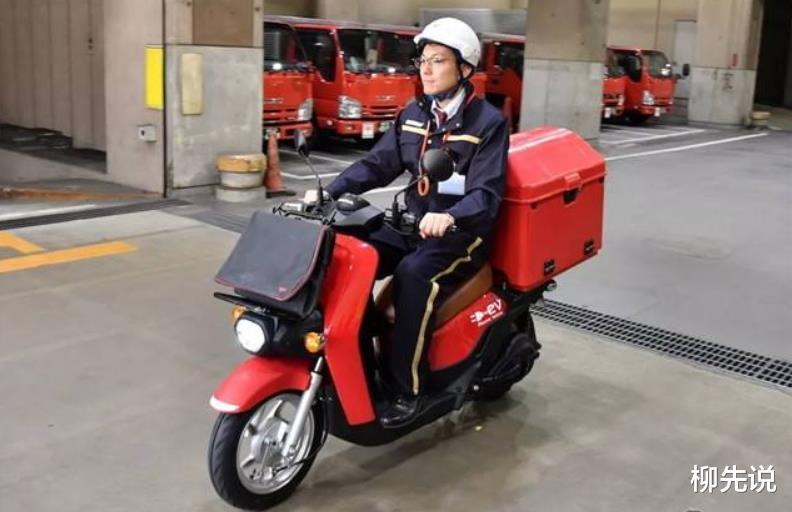 全球快遞實力比較!順豐連號都排不上,日本快遞公司世界排名第一-圖4