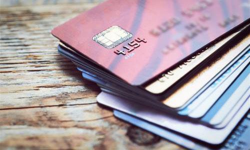 招行信用卡將對240億逾期進行強催!-圖2