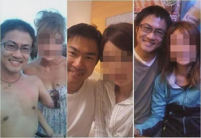 出軌50女拋棄糟糠後,這個日本渣男被曝:外遇因妻子無法滿足自己-圖10