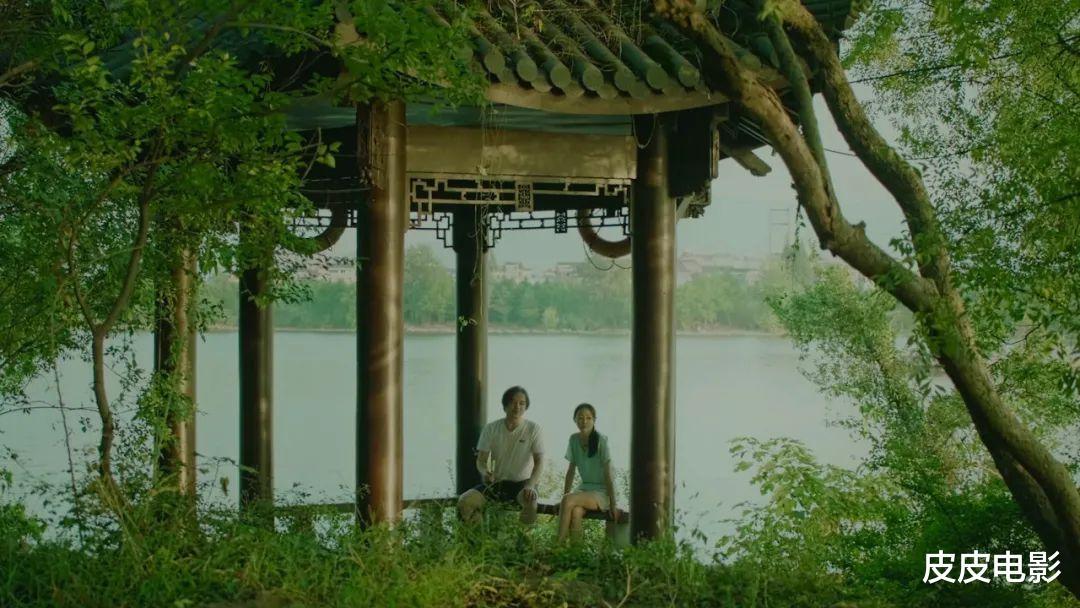 """片中演員90%是導演親戚,一波""""虎""""操作後,竟拍出國產片良心-圖3"""