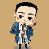 小明老师的音乐空间