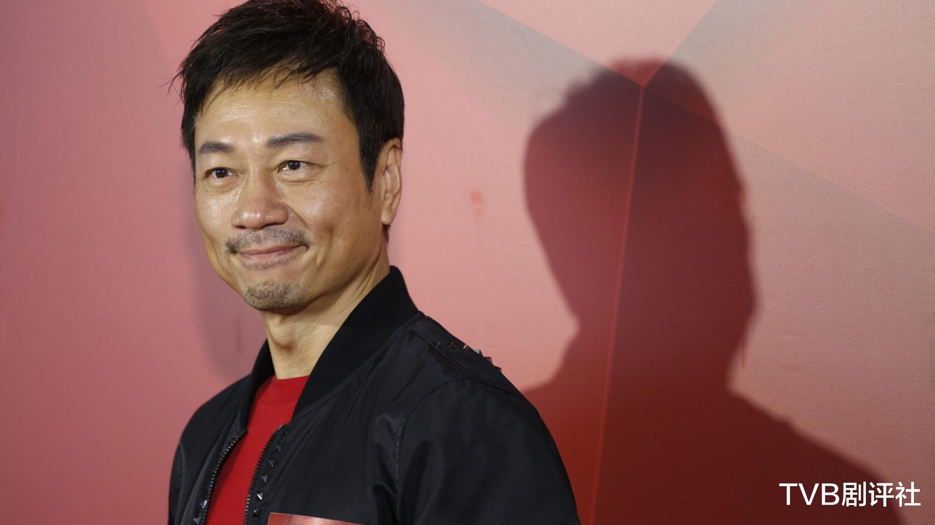 TVB開拍拳擊劇,與八年前劇同名同題材,網友:連劇名都懶得想-圖6