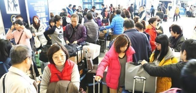 大批美籍華人被譴回國,發現無傢可歸,質問:那我們該怎麼辦?-圖6