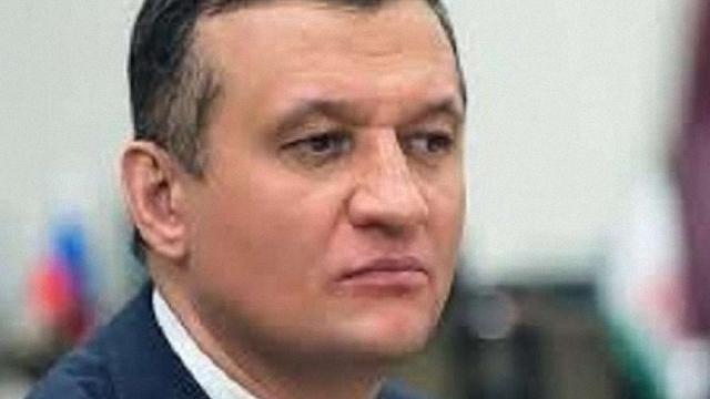俄羅斯總統收到一噩耗!普京辦公室主任突然離世-圖2