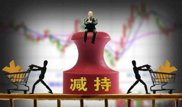 中國股市這麼多年漲不起來,到底出瞭什麼問題?-圖3