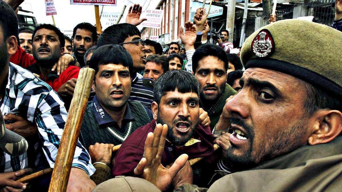 """印度宣佈取得重大勝利,甚至開始""""提前慶祝"""",上萬士兵撤離邊境-圖2"""