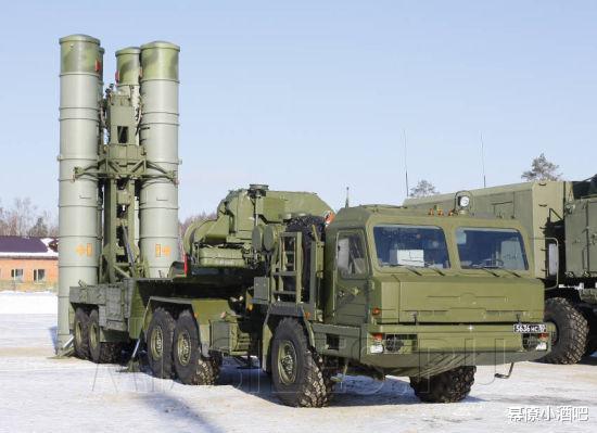 國民軍迎來一好消息,大國向其兜售王牌裝備,安-124已運往利比亞-圖2