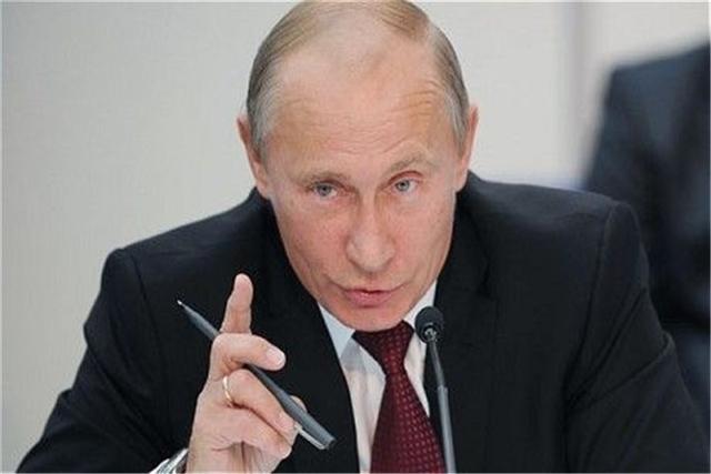 美國胡攪蠻纏,俄羅斯發出警告:再牽扯中國後果自負!-圖2