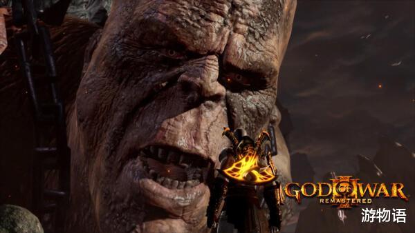 魔兽世界5.1改动_PS4《战神》可至PS5 达成60 FPS 画面提升同时支援存档转移-第3张图片-游戏摸鱼怪