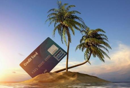中信、光大、平安等多傢銀行發佈信用卡禁令! 這四大行為將被封卡-圖3