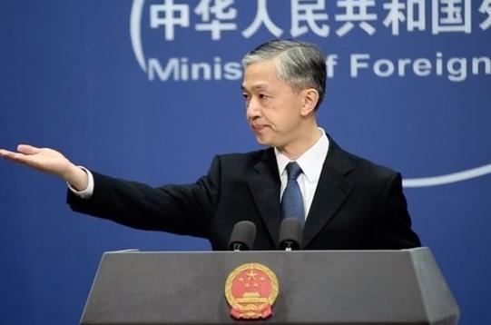 美駐華大使主動辭職,獲中方外交部點贊,特朗普氣也沒用!-圖3