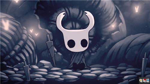 狼人坐骑_PSN港服11月会免《中土世界:战争之影》与《空洞骑士》等在列-第4张图片-游戏摸鱼怪
